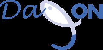 Dagon – דג און